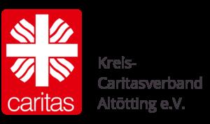 Caritasverband Altötting